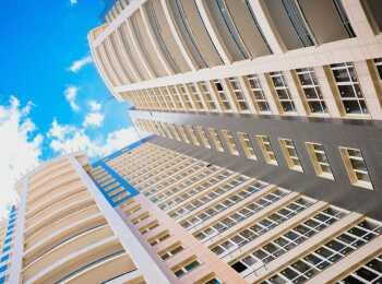Панорамное остекление балконов в квартирах